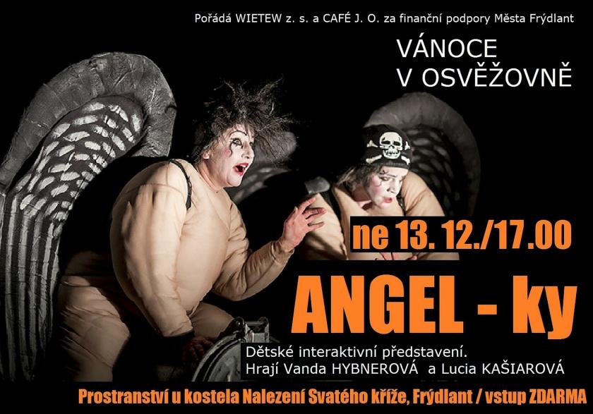 Angelky_Flauto