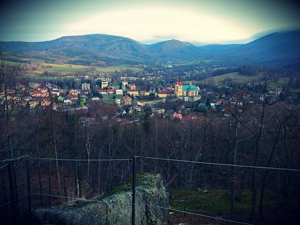 lb-hejnice-vyhlidka_galerie-980