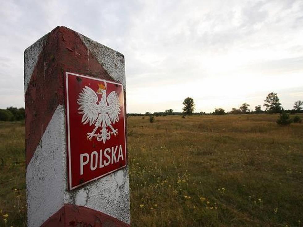 Polsko chce 120 hektarů na Liberecku. Starostové zuří