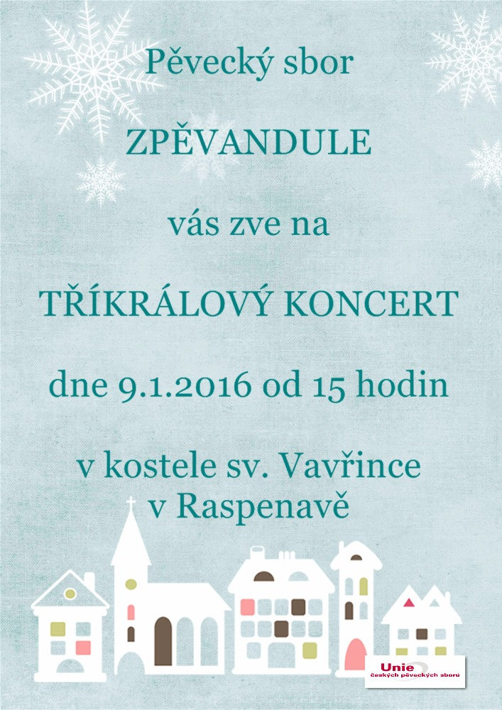 Koncert-Raspenava1