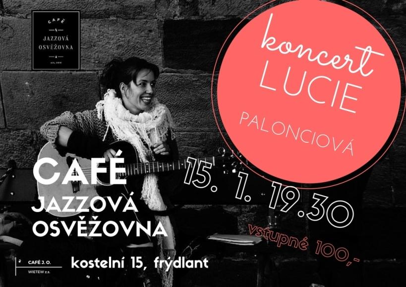 LUCIE_PALONCIOVA_16_01_15