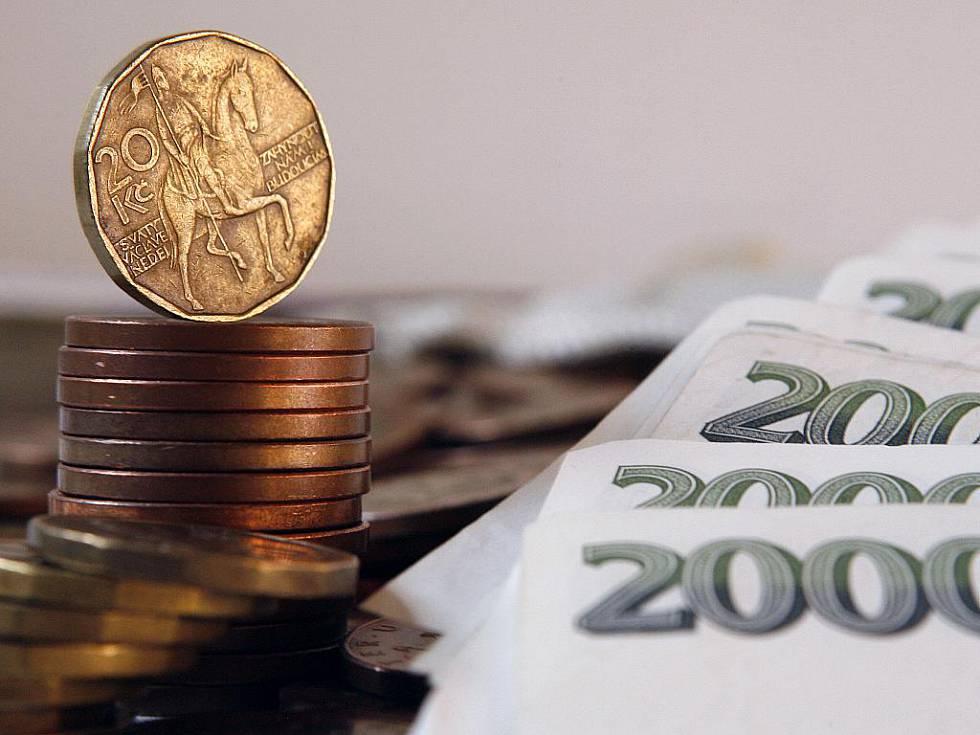 Mikroregion vyhlašuje dotační program na podporu sociálních služeb na Frýdlantsku