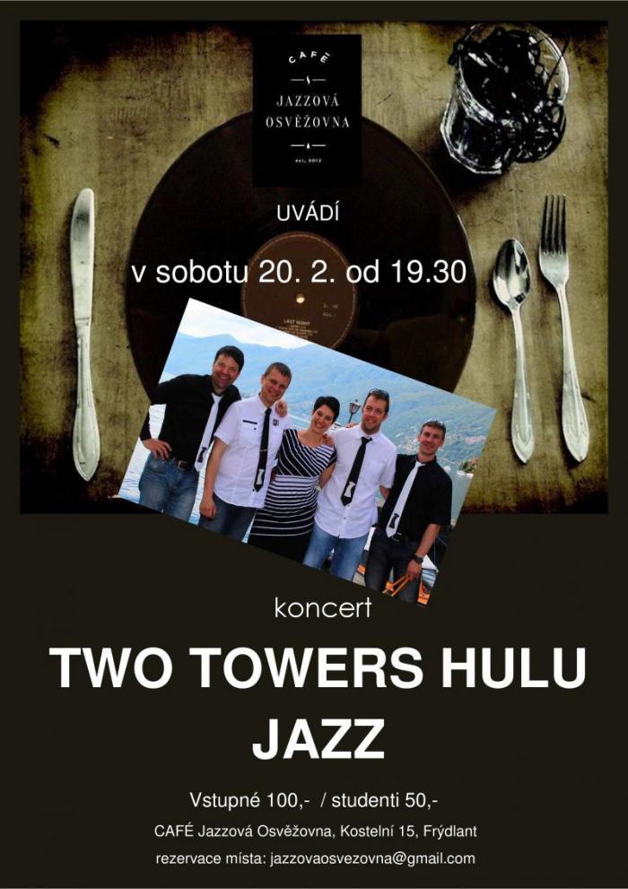 20.2. Hulu Jazz JO