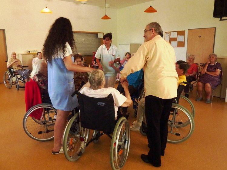 Kraj_chce_novym_projektem_pomoci_handicapovanym_se_zaclenovanim_do_spolecnosti_a_na_trh_prace___medi
