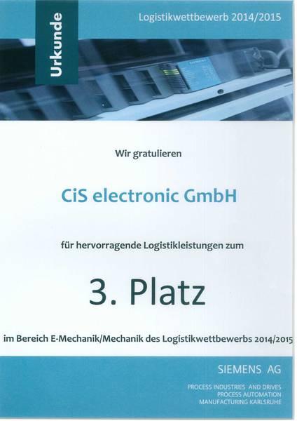 csm_Urkunde_Siemens_Logistik_64b944f9a1