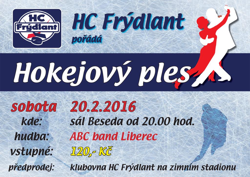 ples-HC-frydlant2016-n