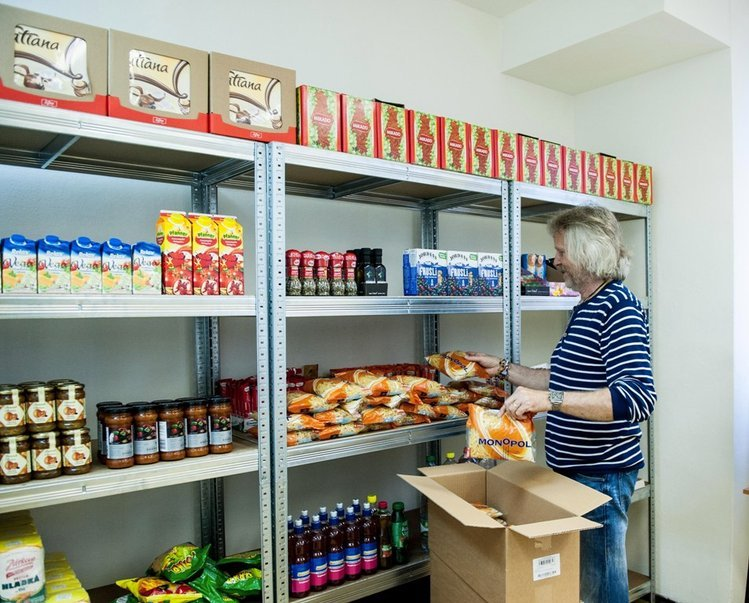 Potravinova_banka_Liberec_dostane_z_krajskeho_rozpoctu_120_tis._Kc_medium