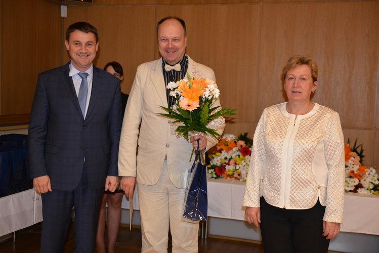 Oceneni_ziskalo_jednadvacet_pedagogu_z_celeho_Libereckeho_kraje__medium