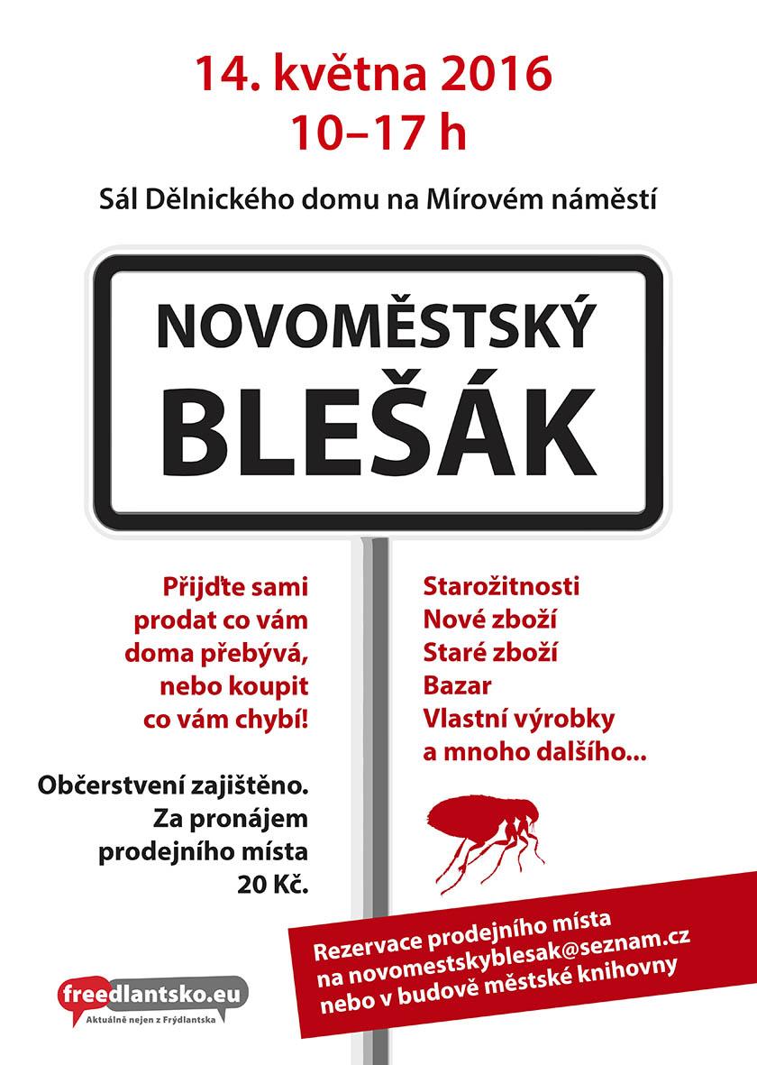 blesak_SRA3_2016_002
