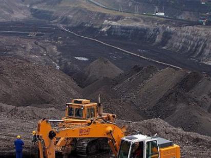 Města postižena Turówem dostanou peníze na pitnou vodu