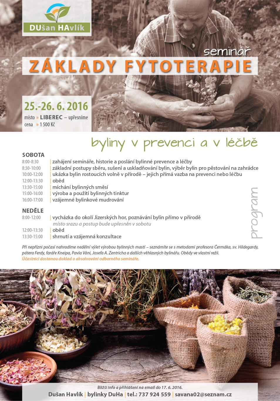 DH_seminar_fytoterapie_orez