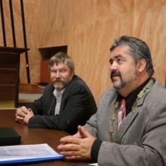 Výchovný ústav v Chrastavě se zruší, potvrdila to ministryně Valachová