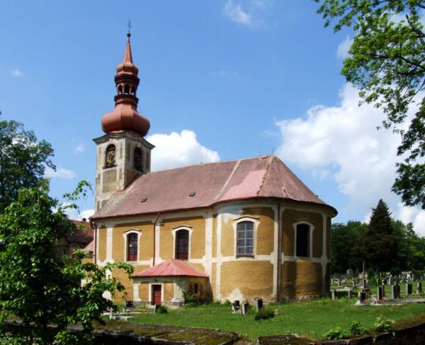 1000x1000-1469107768-kostel-nejsvetejsi-trojice