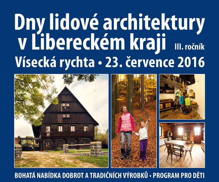 Dny_lidove_architektury_priblizi_lidove_stavby_Libereckeho_kraje__medium