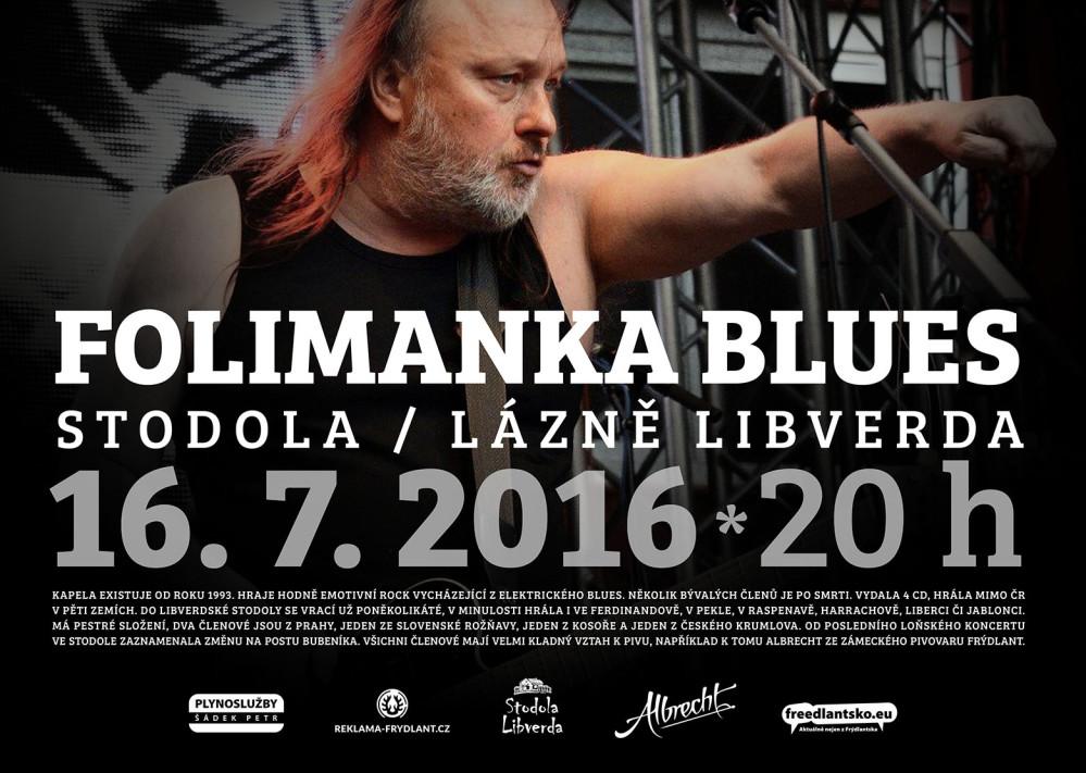 FOLIMANKA_STODOLA_2016_SRA3_WIDE_A_1111px