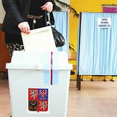 Do voleb v Libereckém kraji půjde minimálně 10 subjektů