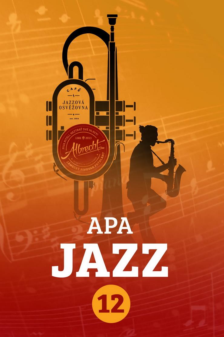 Frýdlantská Jazzová dílna bude mít i letos svůj hluboce prokvašený speciál