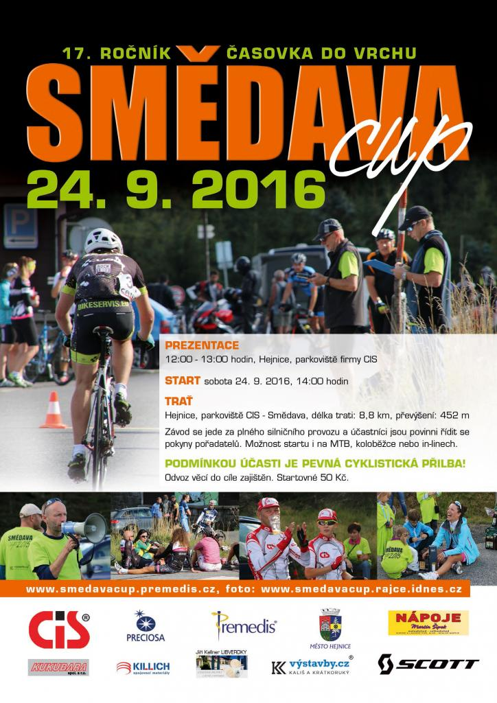 smedava-cup-2016