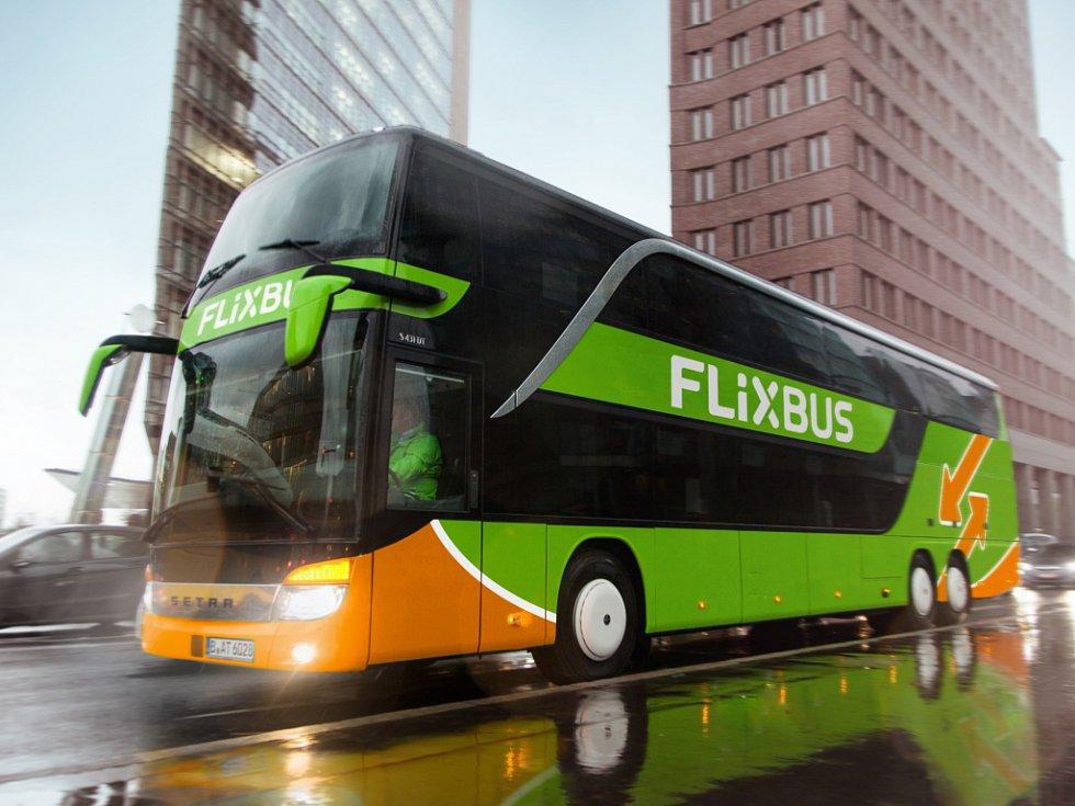 lbc-flixbus-jednak_galerie-980