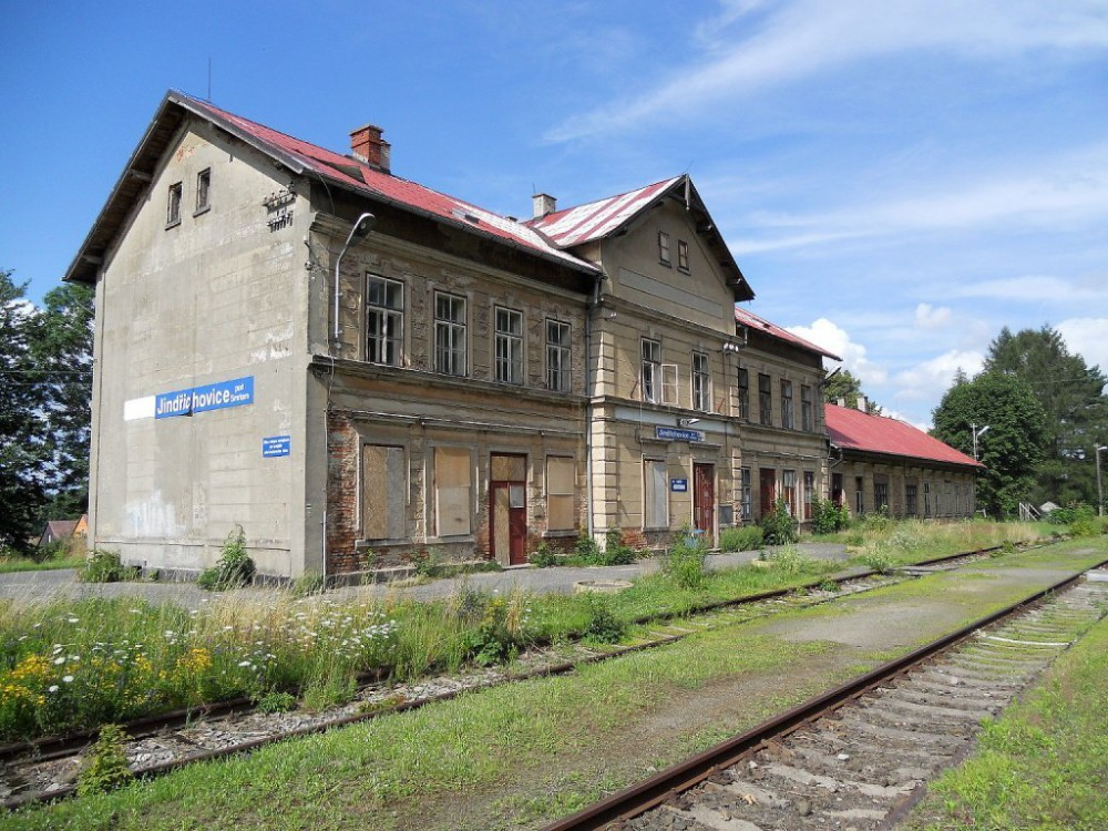 1000x1000-1478532672-stanice-jindrichovice-pod-smrkem