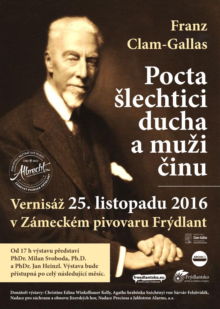 plakat_001_pocta_slechtici