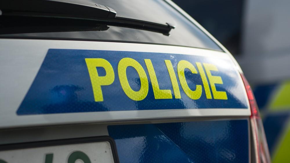 Policisté hledají svědky tragické nehody na D10, především řidiče Renaultu Kangoo