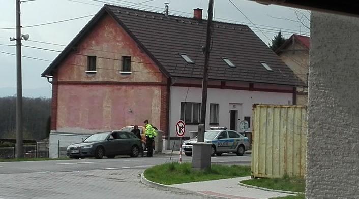 Liberecko křižují Poláci v kradených autech, gangy je verbují ze skupin sociálně slabých
