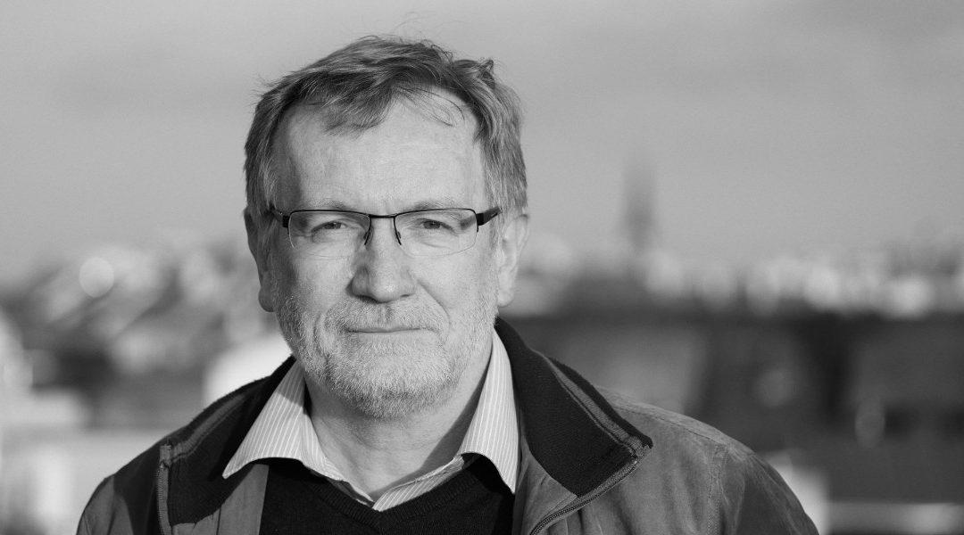 Jiří Benedikt končí na pozici ředitele Nemocnice Frýdlant s.r.o.