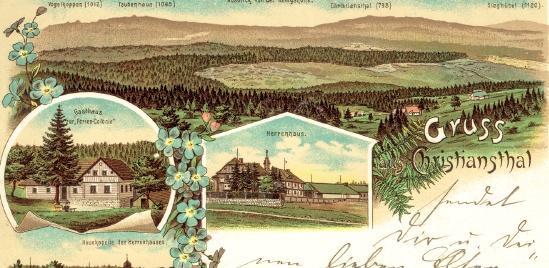 Právě vyšlo červnové číslo časopisu Krkonoše – Jizerské hory