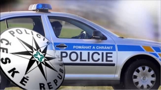 Policie žádá o pomoc svědky tragické dopravní nehody u Mníšku