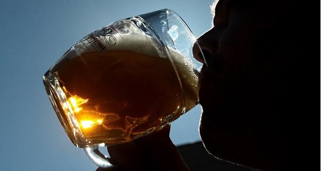 V Chorvatsku i za oceánem. Pivovary z kraje jsou v zahraničí populární
