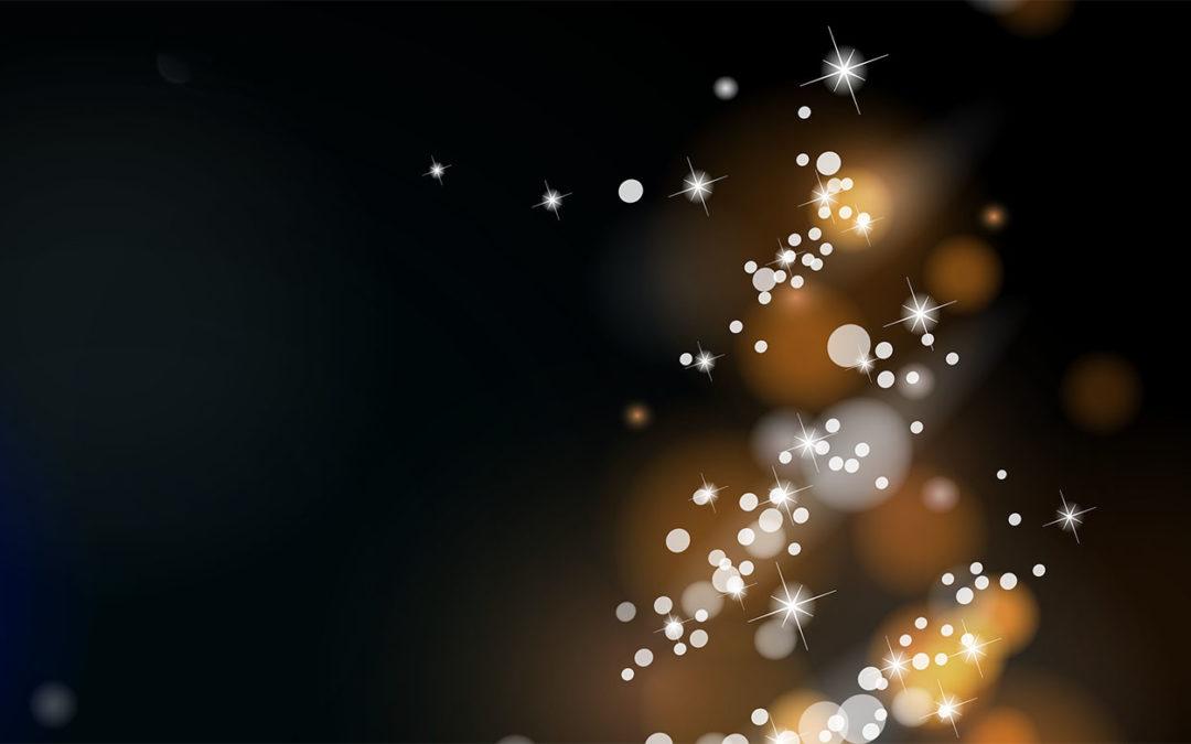 V Libverdě tradičně rozsvítí vánoční strom, tentokrát u Bikecentra Libverda