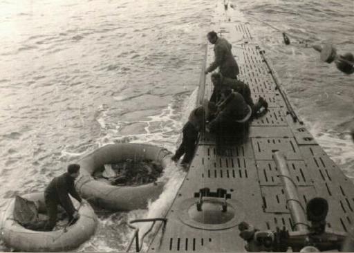 Liberec dá 185 tisíc na hledání ponorky, části zastupitelů se to nelíbí