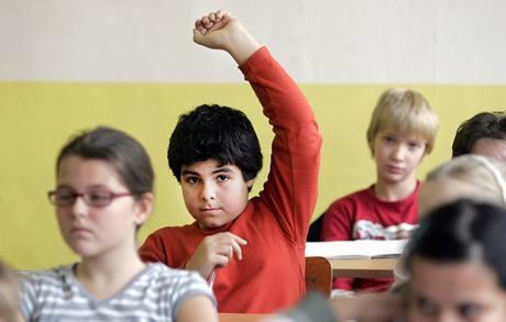 Němcům není čeština cizí, v Žitavě ji chtějí učit už v mateřských školách