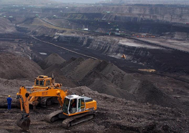 Vláda schválila 60 milionů kvůli Turówu