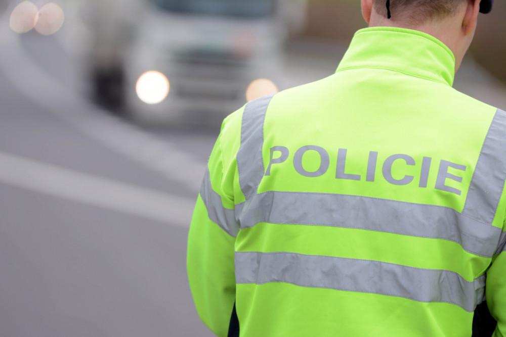 Bude se měřit. Policisté chystají manévry, jen v Libereckém kraji obsadí stovku míst
