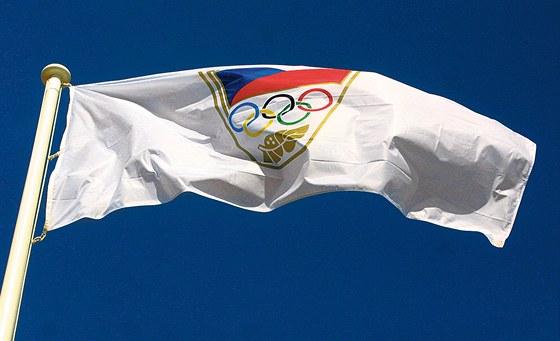 Poláci chtějí olympiádu u hranic, závodilo by se v Jizerkách i Krkonoších