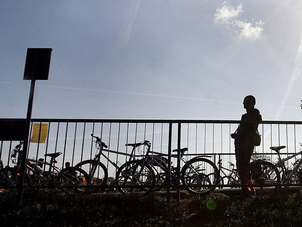 Unie sype peníze do cyklostezek. Vznikne 220 km dlouhý okruh
