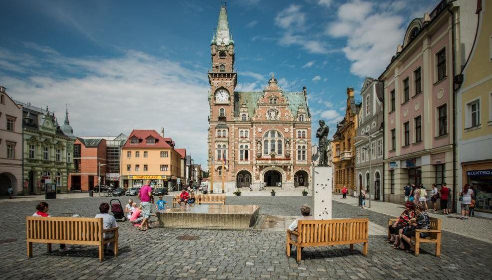 Konzultační den pro podnikatele z Frýdlantska bude 21. 6.
