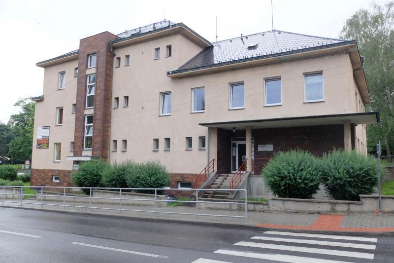 Pohotovost na Frýdlantsku definitivně převezmou praktičtí lékaři a specialisté