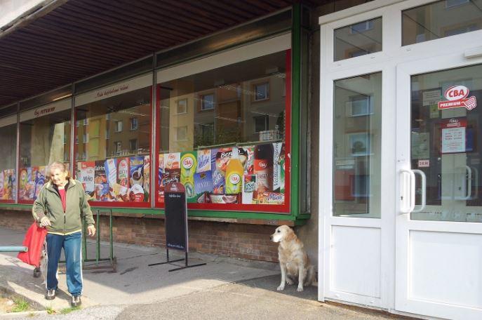 Tradiční samoobsluhy na Liberecku končí, přebírají je Vietnamci