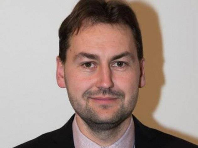 Hejnice dále povede dosavadní starosta Jaroslav Demčák