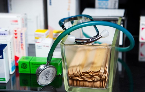 Liberecký kraj ruší odkladnou péči v nemocnicích i u specialistů