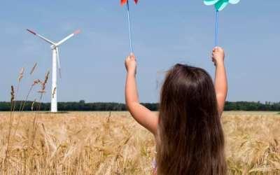 Výrobky společnosti CiS podporují oblast energetiky a environmentální technologie!