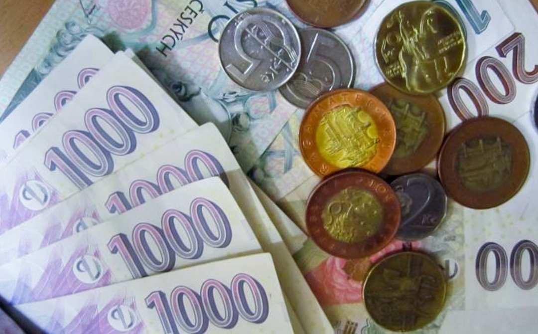 Formuláře žádostí o finanční podporu pro podnikatele na Frýdlantsku