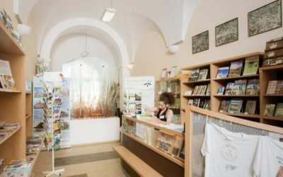Turistické informační centrum Frýdlantu bude od 4. května opět v provozu