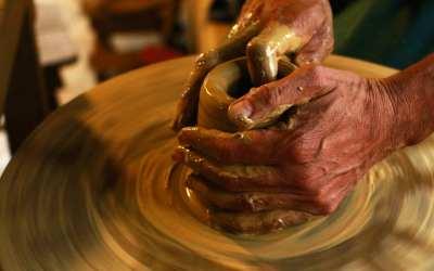 Dotace pro Frýdlantsko: Podnikání na venkově