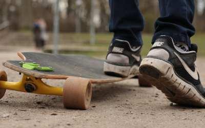 """""""Brácho, je to na pi…u!"""" Jak dopadl duel mezi školou a domovem z pohledu dětí?"""