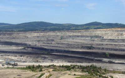 Liberecký kraj požaduje kompenzaci vzniklých nákladů v souvislosti s těžbou v polském hnědouhelném dole Turów