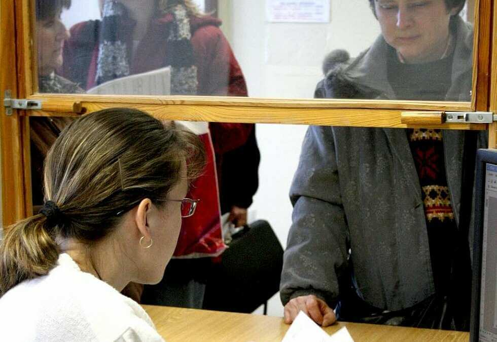 Lidí bez práce na Liberecku přibylo. Situaci ovlivnila epidemie koronaviru